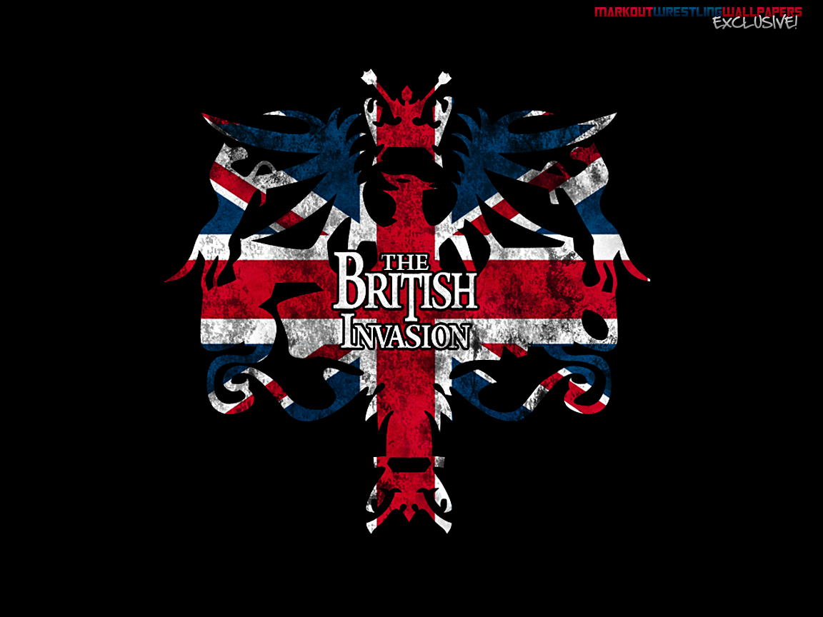 wallpapers backgrounds british - photo #42
