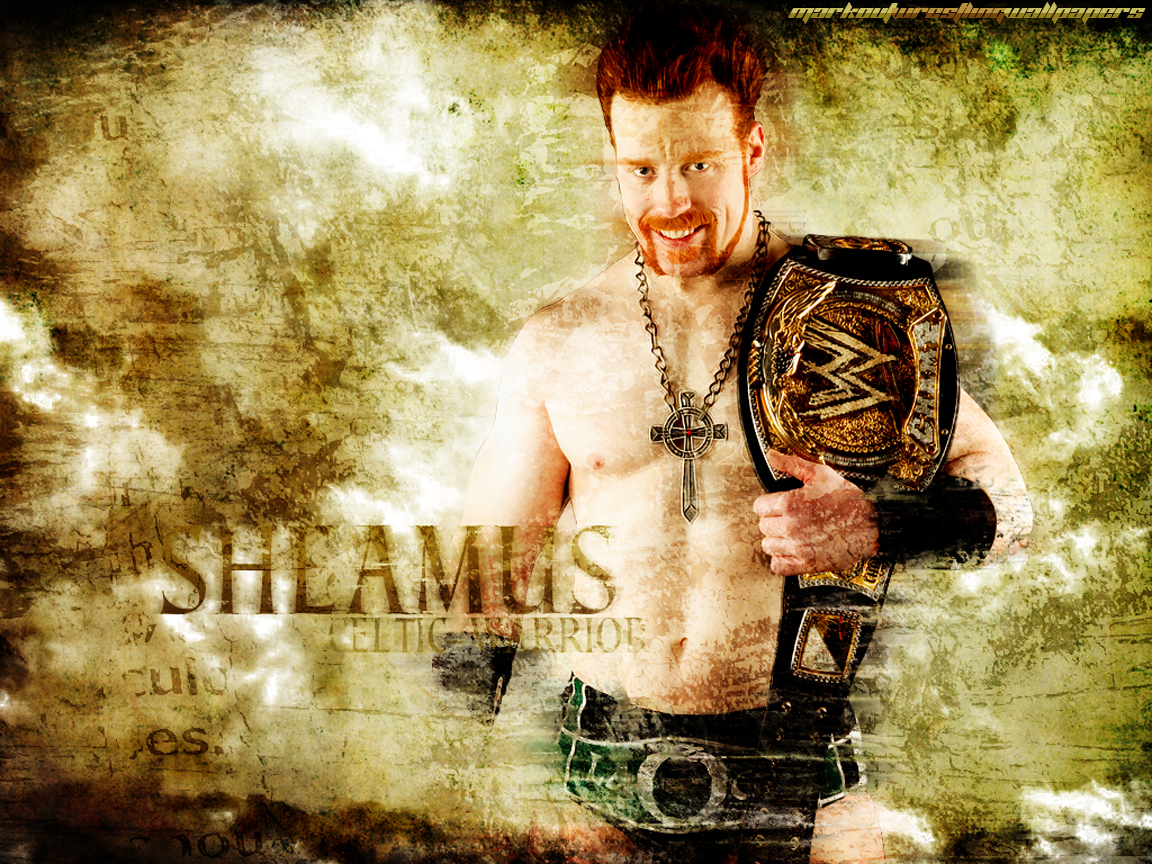 http://gfxfusion.files.wordpress.com/2010/03/sheamus-wallpaper-1152x864.jpg